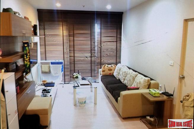 Noble Solo Thonglor | Exceptional 6