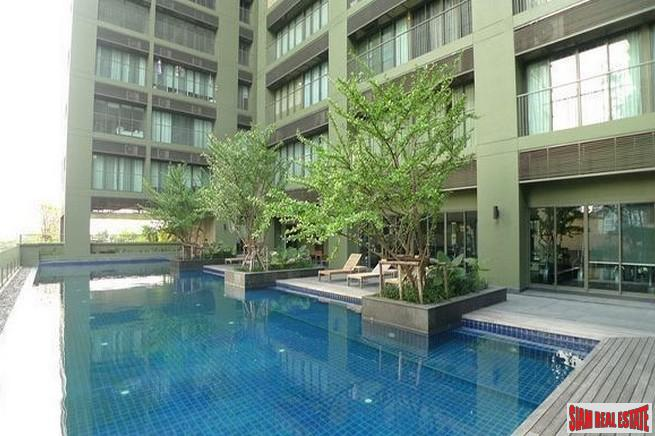 Noble Solo Thonglor | Exceptional 8