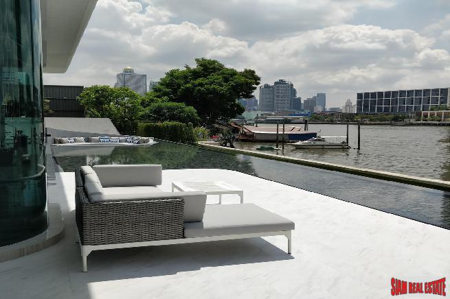 Pre-Launch - Best Waterfront Living 30