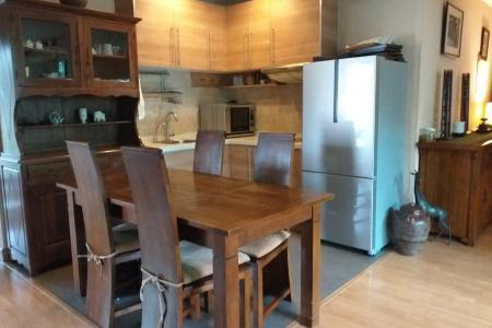 Large 2 Bed Condo on 4