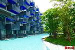Excellent Rental Investment!  One Bedroom Condo in the Best Location of Patong, Phuket