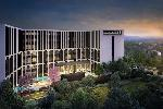 Exciting New Bang Tao One & Two Bedroom Condo Project from Successful Phuket Developer