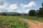 Six Individual Cherng Talay Land Plots Close to Beach and Shopping!  Excellent Investment!