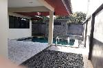 Newly Built Two Bedroom Pool Villa in a Secure and Quiet Area of Rawai