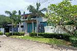 Exceptional Three Bedroom Pool Villa in Well Established Nai Harn Community