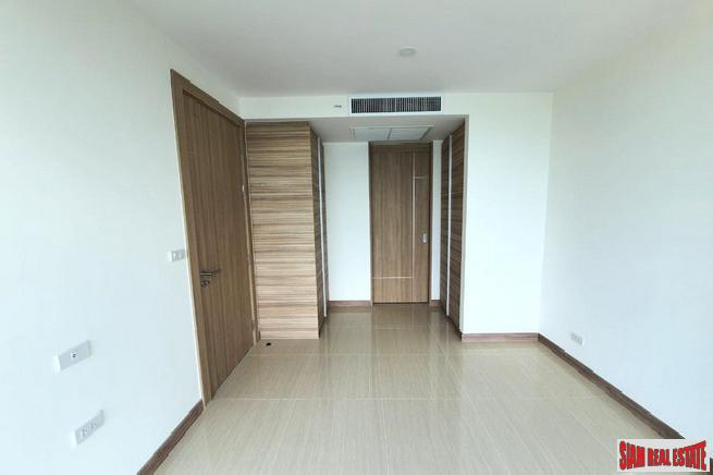 For sale-2 Bedrooms  Foreign 10