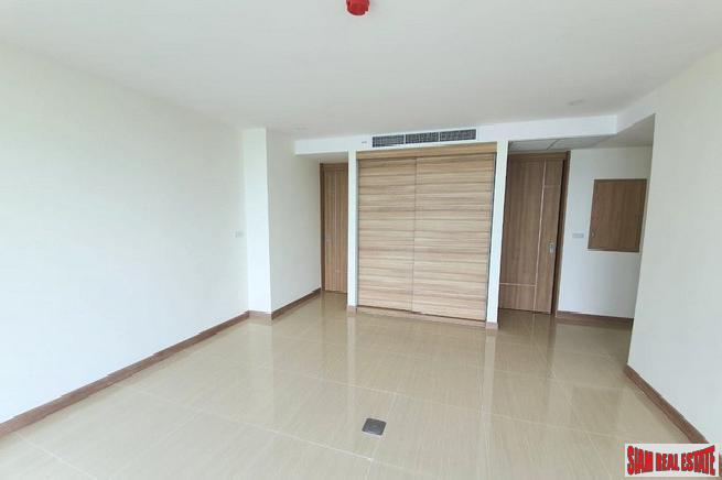 For sale-2 Bedrooms  Foreign 4