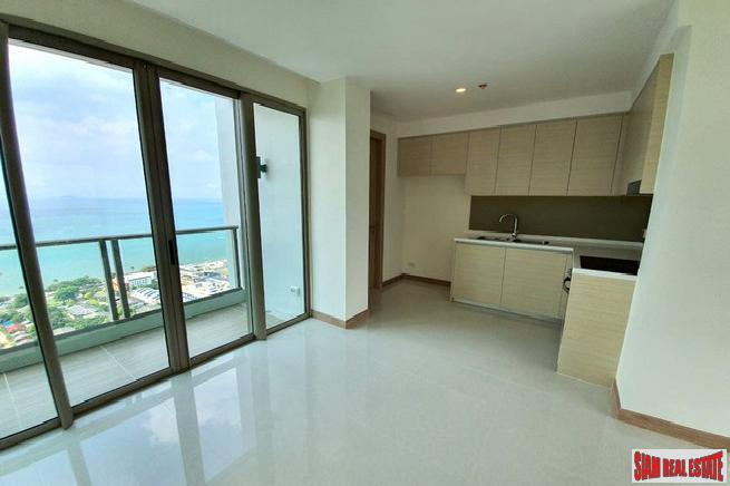 For sale-2 Bedrooms  Foreign 6
