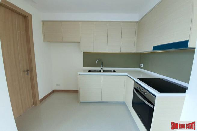 For sale-2 Bedrooms  Foreign 7