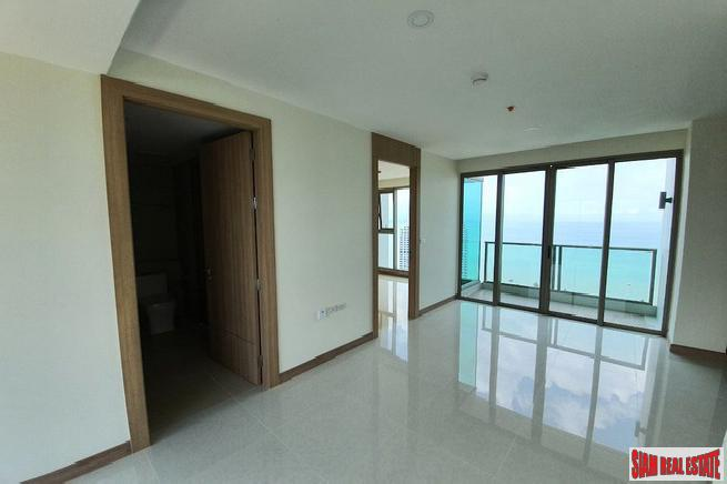 For sale-2 Bedrooms  Foreign 8