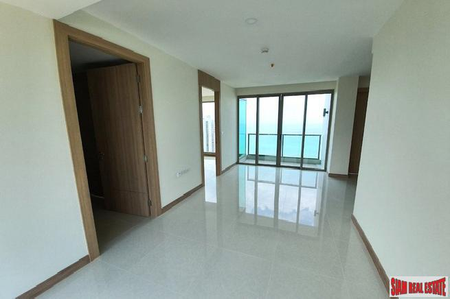 For sale-2 Bedrooms  Foreign 9