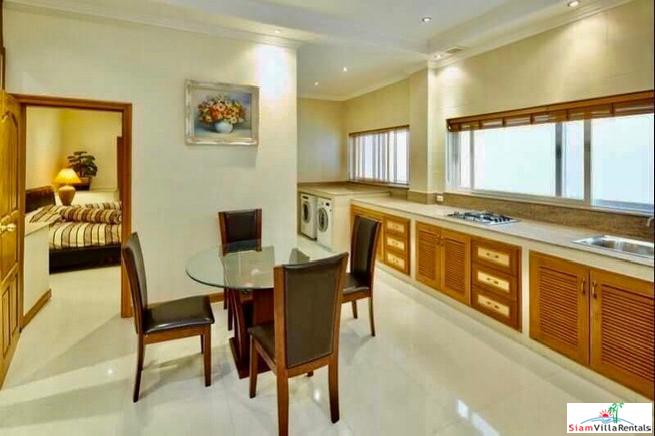 For Rent, Luxurious 930 sq.m. 19