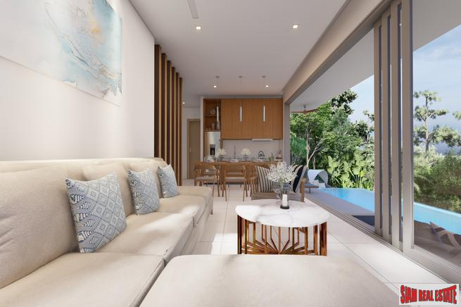 Phase 3 Luxury Private Pool 10