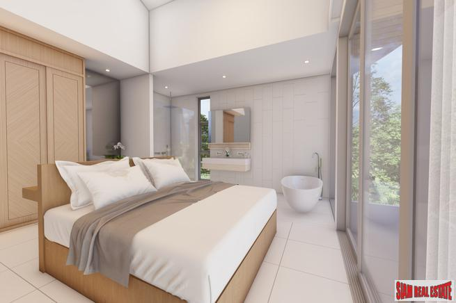 Phase 3 Luxury Private Pool 11