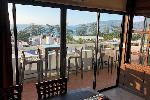 Beautiful Sea Views from this One Bedroom Patong Condo for Sale