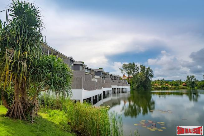 Angsana Residences | Two Bedroom 10