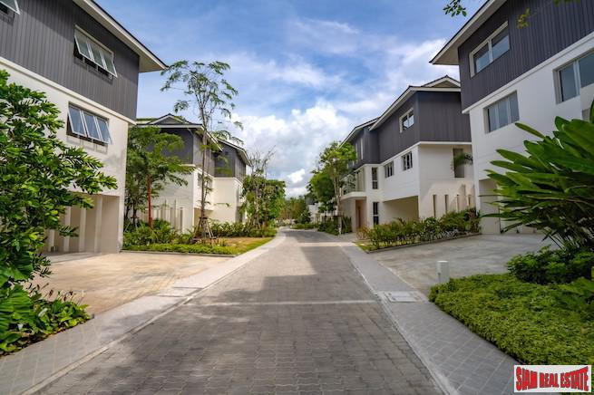 Angsana Residences | Two Bedroom 7