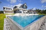Villa Verai | Private Six Bedroom Luxury Villa for Sale on Exclusive Cape Yamu