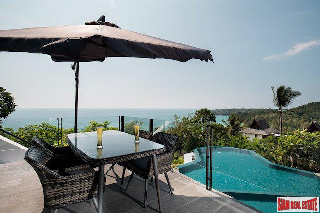 Villa One | Breathtaking Andaman 12