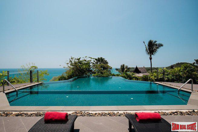 Villa One | Breathtaking Andaman 15