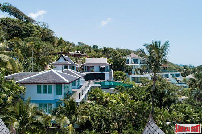 Villa One | Breathtaking Andaman 2