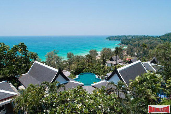 Villa One | Breathtaking Andaman 20
