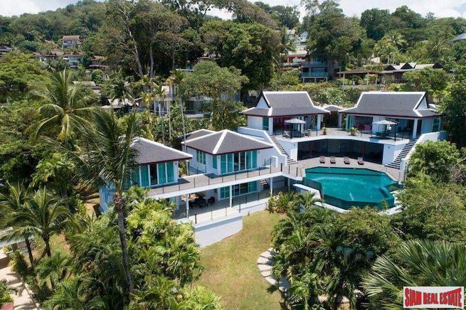 Villa One | Breathtaking Andaman 23