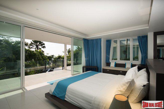 Villa One | Breathtaking Andaman 7