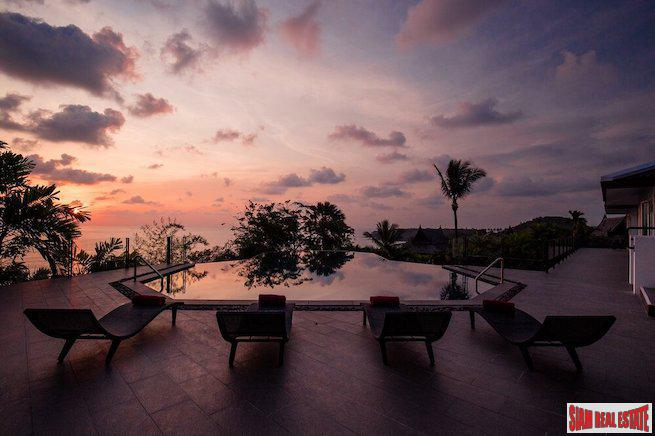Villa One | Breathtaking Andaman 8