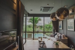 Saturdays | Two Bedroom Condo for Sale with Direct Salt Water Pool Access in Rawai