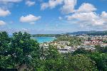 The Heights | Amazingly Priced Three Bedroom Villa Condominium with Stunning Views and Private Pool in Kata