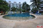 Phuket Palace Condo | Patong 48 sqm Studio for Sale only 700 m. to the Beach
