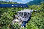 Luxury Six Bedroom Super Villa | The #1 Air Rental Property for Phuket - Great Rental Returns