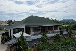 Small Quiet & Private Resort for Sale in Cherng Talay