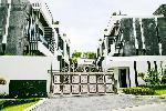 By the Lake | Luxurious Six Pool Villa Resort Business for Sale in Nai Harn