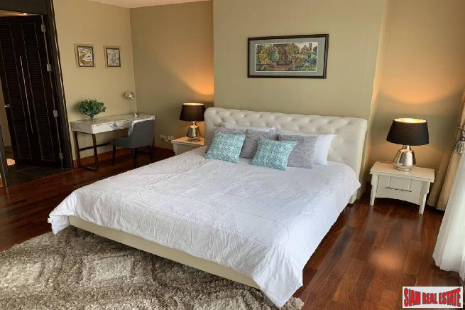 Ananya Beachfront | Luxurious Two 6
