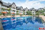 Allamanda 3 | Lovely Spacious Two Bedroom Condo for Sale in the Best Laguna Location in Phuket