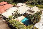 Three Bedroom Recently Renovated Pool Villa for Rent near Kamala Beach