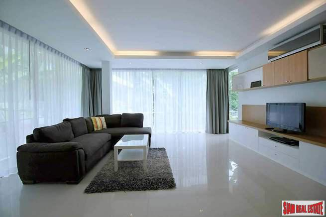 The Trees Residence | Immaculate Spacious Two Bedroom for Sale in Kamala