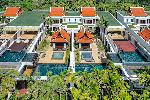 Luxury Beachfront Resort & Spa for Sale in a Prime Mai Khao Location