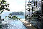 Spectacular Kata Bay Sea Views from this Three Bedroom Penthouse for Sale