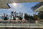 Angsana Beachfront Residence | Exclusive Bang Tao Beachfront Three Bedroom Condo for Sale