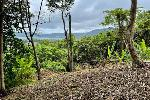 Large 10 Rai Sea View Land Plot for Sale Overlooking Patong Bay