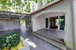 Stylish Four Bedroom Kathu House for Sale with Green Views - Great Location