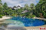 Bangtao Beach Gardens | Two Bedroom Penthouse with Rooftop Terrace for Rent