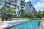 Cassia Residence | Stylish & New Three Bedroom Condo for Rent in Laguna