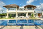 Laguna Village | Unique Four Bedroom Residence Pool Villa with Amazing Facilities for Sale