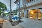 Laguna Village | Five Bedroom Townhome with Private Pool for Sale