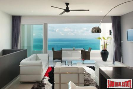 Luxury Apartment Development in Koh 10