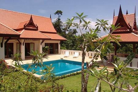 Invest  Now!   Phang Nga is THE New Hot Spot for Property Investments